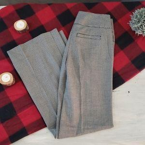 WHBM Trousers